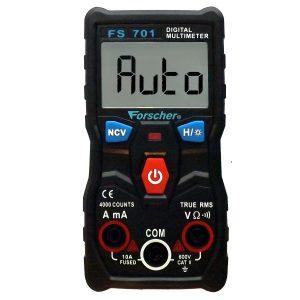 miernik multimetr automatyczny forscher fs701_front_1200x1200